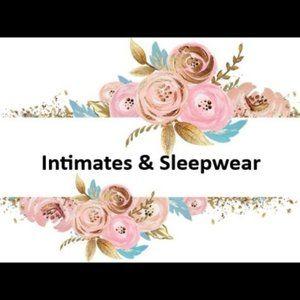 Women's Panties, Bras, PJ Sets, Shape wear, Robes